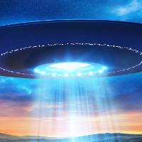 Tổng thống Obama được kỳ vọng tiết lộ thông tin UFO trước khi rời Nhà Trắng
