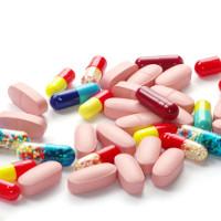 Khi nào bạn cần dùng tới thuốc kháng sinh và khi nào không?