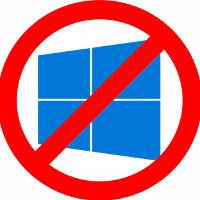 Ngăn chặn việc Microsoft tự động tải về cập nhật Windows 10