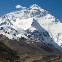 Những nhân tố biến Everest thành tử huyệt của các nhà leo núi