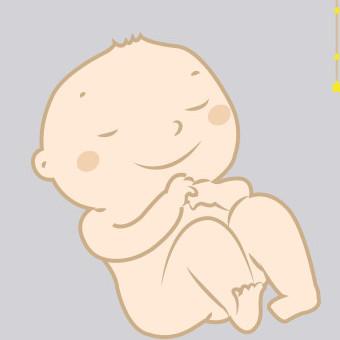 22 sự thật thú vị về trẻ sơ sinh khiến người lớn bất ngờ đến té ngửa