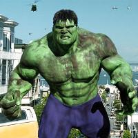 Kinh ngạc với tạo hình của 14 siêu anh hùng nổi tiếng ngày trước và bây giờ