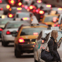 Loại nhiên liệu tương lai cực rẻ lại đến từ nơi không ai nghĩ tới