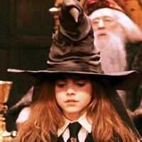 Bằng công nghệ, một kỹ sư đã tạo ra chiếc nón phân loại y trong Harry Potter