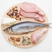 4 nhóm người nên ăn nhiều protein hơn bình thường