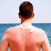 12 điều thú vị về làn da con người
