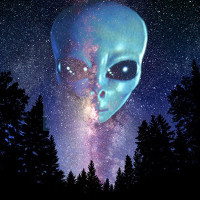 Chúng ta sẽ tìm thấy người ngoài hành tinh sau 1500 năm nữa?