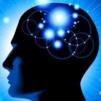 Elon Musk: Con người cần cấy ghép công nghệ vào não để chống lai Al