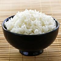 Vì sao con người cần ăn cơm hằng ngày