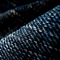 Trời nóng đỉnh điểm, chọn loại vải nào để chống nắng nóng tốt nhất?