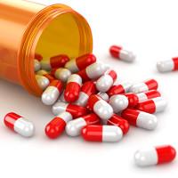 Vi sinh vật kháng thuốc - Một quá trình tiến hóa