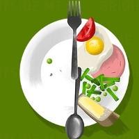 15 quan niệm sai lầm về ăn uống bạn không nên tin