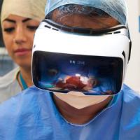 8 ứng dụng khác của thực tế ảo có thể xuất hiện trong tương lai gần