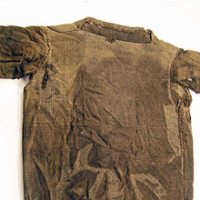14 cổ vật kì lạ lâu đời nhất thế giới