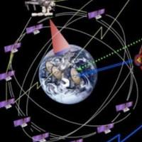 Mạng Internet kết nối các hành tinh trong hệ Mặt Trời