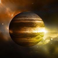 Lần đầu tiên con người có thể khám phá bí ẩn sâu kín nhất của sao Mộc