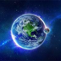 Mất bao lâu để rơi xuyên qua tâm Trái Đất tới nửa bên kia theo phương thẳng đứng?