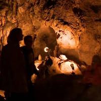Bỉ: Phát hiện tộc người ăn thịt lẫn nhau 40.000 năm trước