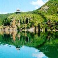 """10 kỳ quan thiên nhiên """"Phật ngủ"""" huyền diệu nhất thế giới"""