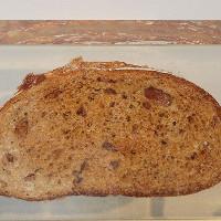 Phi hành gia NASA đã giấu tất cả để mang lên vũ trụ 1 miếng bánh mì như thế nào