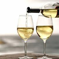 10 sự thật thú vị về rượu mà bạn chưa biết