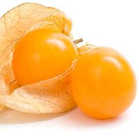 15 loại trái cây được bình chọn ngon nhất thế giới