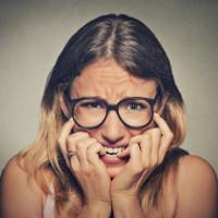 Nhiều người rất hay cắn nhầm phải lưỡi và lý do là...