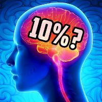 Người đàn ông sống bình thường mà không cần tới 90% não bộ