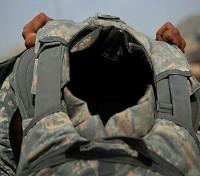 """Mỹ thử nghiệm áo chống đạn """"tơ rồng"""" bền hơn thép"""