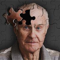Vaccine ngừa mất trí nhớ sẽ được thử nghiệm trong 3 năm tới