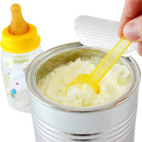 Cách phân biệt sữa thật và sữa giả cực hay