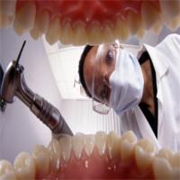 Video: Nha sĩ cứu chiếc răng sâu của bạn thế nào