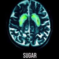 9 điều thực sự xảy ra bên trong cơ thể khi bạn ăn quá nhiều đường
