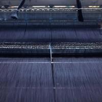 """Nhật Bản mới là nơi sản sinh ra loại vải denim """"đỉnh"""" nhất"""