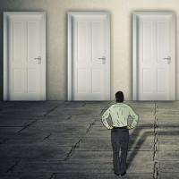 Trực giác có thể tăng cường độ chính xác của việc ra quyết định
