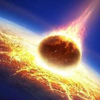 Thiên thạch mạnh ngang ba tỷ tấn thuốc nổ ngày càng gần Trái Đất