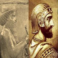 Những đế chế tồn tại lâu đời, hùng mạnh nhất trong lịch sử thế giới