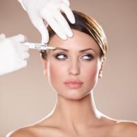 Tiêm Botox có thể gây tê liệt các cơ quan thần kinh
