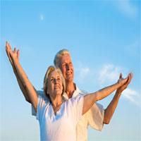 Phát hiện loại men hạn chế quá trình trao đổi chất ở người cao tuổi