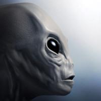 Phi công của UFO gặp nạn và được đưa đến Khu vực 51 bí ẩn nhất hành tinh?