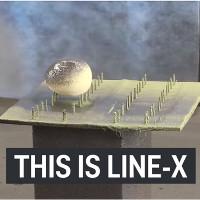 Video: Sơn xịt có thể bảo vệ Lầu Năm Góc trước bom mìn