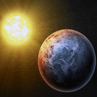 Thu được tín hiệu lạ có thể do người ngoài hành tinh phát ra