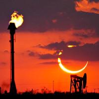 """Hiện tượng kỳ thú - """"vòng lửa hình khuyên"""" rực sáng trên bầu trời ngày 1/9"""