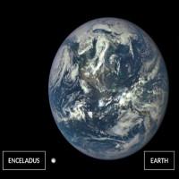 NASA: Sẽ tìm thấy sự sống ngoài hành tinh trong 10 năm tới