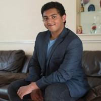 Thần đồng 16 tuổi tuyên bố tìm ra cách chữa ung thư vú
