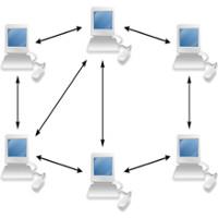 Các mô hình mạng máy tính