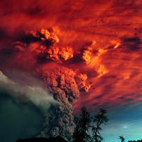 Mũi khoan có nguy cơ gây ra vụ phun trào núi lửa dữ dội ở Italy