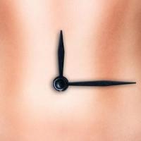 Làm sao để tối ưu hóa đồng hồ sinh học của cơ thể?