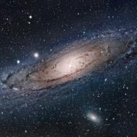 Những sự thật thú vị về vũ trụ có thể bạn chưa biết