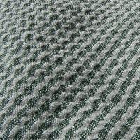 Vải thần kỳ giúp người mặc thích ứng với sự nóng lên toàn cầu